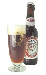 お酒・ビール